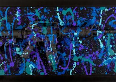 Blaster-in-Beautiful-Blues
