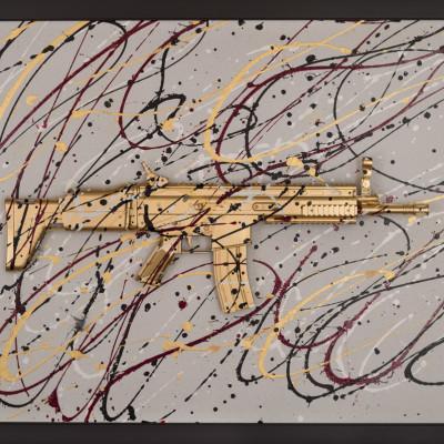 Bloody Gold Violence-34Hx51L