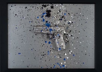 Jackson-Pollack-Hand-Gun